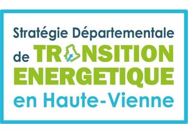 Stratégie départementale de transition énergétique, et mutualisation des 11 PCAET
