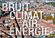 Guide pour la convergence des actions climat, air, énergie et bruit, pour une planification performante